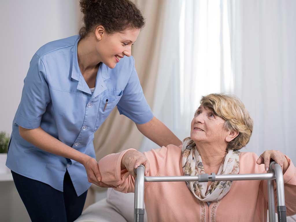 CHCSS00114 Entry into Care Roles Skill Set - Job Skills Training Academy