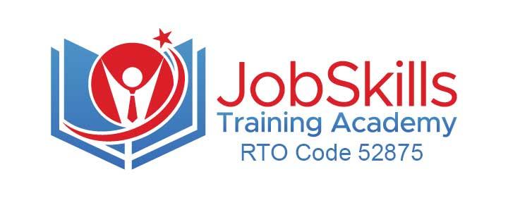 Job Skills Training Academy